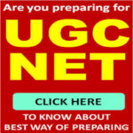 UGC NET Exam 2017 Preparation Books Recommended : Registration form