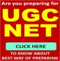 UGC NET Exam 2018 Preparation Books Recommended : Registration form