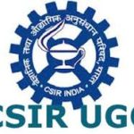 Answer key CSIR UGC NET Exam 19 June 2016 : Morning, Evening Shift
