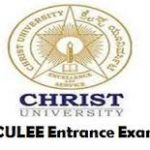 CLUEE Exam 2017 : Application form, Exam dates, Eligibility