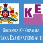 Karnataka PGCET Exam 2017 : Online Apply, Eligibility, Exam Dates