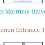 IMU CET 2017 : Application form, Exam dates, Exam Pattern, Eligibility
