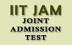 IIT JAM Application Form Available 2018 : How to Apply or Registration