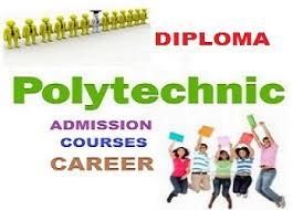 polytechnic-exams